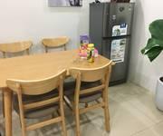 2 Ebu.vn Chủ nhà  gửi bán căn 2N Full nội thất nhận nhà ở ngay tại Green Stars