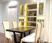 8 Cho thuê Văn phòng D Capitale Trần Duy Hưng  đối diện Big C  giá thuê từ 9 triệu/th