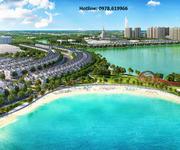 5 Dự án hot VINHOMES OCEAN PARK, Sự lựa chọn hoàn hảo