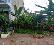 1 Bán gấp lô đất 189 m2, Đông Bắc, giá 17 triệu/m2,  tại KĐT Long Sơn, Quán Toan, Liên hệ 0934 338 111