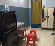 6 Cần nữ ở ghép Q3  phòng máy lạnh, bao điện nước