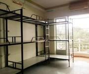 Phòng ktx nữ dành cho sinh viên và người đi làm thu nhập thấp