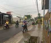 4 Cần cho thuê mặt bằng, và dãy trọ vị trí đẹp, ngay khu dân cư KCN LONG THANH, Giá rẻ