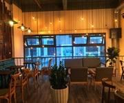 4 Sang nhượng quán cafe CT15 Toà T3 KĐT Việt Hưng,Quận Long Biên, Hà Nội
