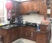 2 Bán căn hộ chung cư 1 phòng ngủ, diện tích 53m2 khu đô thị Xa La, Hà Đông, Hà Nội
