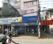 4 Chinh chủ cho thuê 90m2 văn phòng cửa hàng, mặt tiền 7m phố chính giá 30 triêu