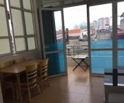 6 Chính chủ cho thuê nhà 1 căn hộ cao cấp khép kín, Ngọc Thụy, Long Biên