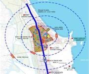 1 Chỉ từ 1.39 tỷ/nền sở hữu ngay Khu Đô Thị Ven Biển Quy Nhơn.
