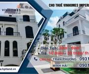 14 Bán biệt thự cao cấp Vinhome Imperria Hải Phòng