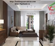17 Cho thuê Shop Houses kinh doanh...full nội thất cao cấp để ở Vinhomes Imperia Hải Phòng