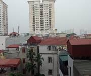 7 Bán căn hộ chung cư 70 Nguyễn Đức Cảnh, Hà Nội