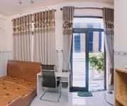 1 Cho thuê phòng trọ khu vực Quận Tân Bình kv Sân bay TSN