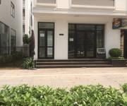 Cho thuê liền kề , biệt thự Làng Việt Kiều Châu Âu , 77 m2 , 80 m2 , 150m2  giá từ 20 tr/tháng