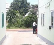 2 Tui là chủ bán nhà căn góc1trệt 2lầu hẻm 7m LVL NB 1.50.000.000 đ-69 m2
