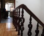 3 Cho thuê nhà riêng tại Định Công S   51m2 x 4 tầng, Giá 9tr