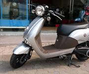 Xe máy điện Honda V3  phiên bản hoàn hảo của dòng xe máy điện