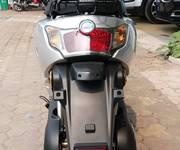 3 Xe máy điện Honda V3  phiên bản hoàn hảo của dòng xe máy điện