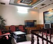 2 Cho thuê nhà riêng tại Ngõ 193 văn cao, Hải Phòng 4 ngủ đủ đồ giá 10 Triệu