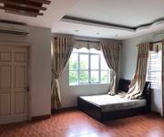 3 Cho thuê nhà riêng tại Ngõ 193 văn cao, Hải Phòng 4 ngủ đủ đồ giá 10 Triệu