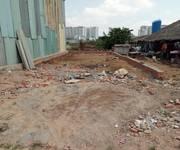 3 Cho thuê mặt bằng 90m2 mặt tiền đường Lương  Định Của, Q.2, giá tốt