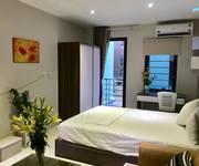 3 Phòng đầy đủ tiện nghi tại Mễ Trì - Phạm Hùng