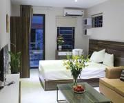 4 Phòng đầy đủ tiện nghi tại Mễ Trì - Phạm Hùng