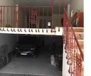 1 Cho thuê nhà mặt phố phú diễn 181m2 x 3 tầng, mt 9,5m kinh doanh