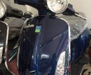 1 Vespa Valenrio anbico 2019 nhập khẩu