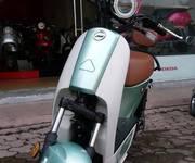 1 Honda H1 - Xe máy điện chính hãng