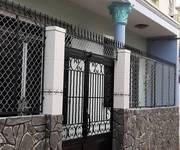 Cho thuê nhà chính chủ ở đường Lê Đức Thọ, Phường 15, Quận Gò Vấp