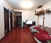Cần bán căn hộ chung cư