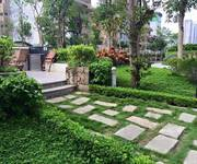 Cho thuê căn hộ ở chung cư Thăng Long number 1 - Khuất Duy Tiến, Hà Nội