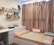 2 Cho thuê căn hộ ở chung cư Thăng Long number 1 - Khuất Duy Tiến, Hà Nội