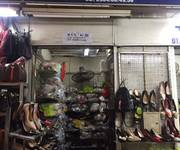 1 Chính Chủ Cần Bán Gấp kiot 265A1 ở gần cửa số 5, tầng 1 trong chợ Đồng Xuân