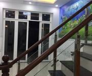 1 Bán nhà trệt lầu Đông Hưng Thuận 2, P. Tân Hưng Thuận, Q12, KDC An Sương