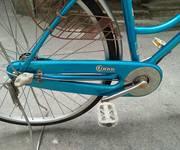 1 Bán xe đạp Nhật Bãi còn rất đẹp