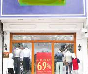 Cần sang nhượng, cho thuê shop thời trang tại Phố Huế, giá tốt.