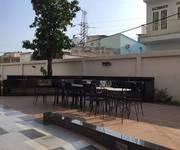 7 Cho thuê căn hộ chung cư Luxcity 3PN, 528 Huỳnh Tấn Phát, Quận 7