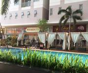 8 Cho thuê căn hộ chung cư Luxcity 3PN, 528 Huỳnh Tấn Phát, Quận 7