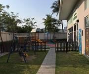 9 Cho thuê căn hộ chung cư Luxcity 3PN, 528 Huỳnh Tấn Phát, Quận 7