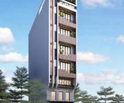 Cần bán căn hộ 8 tầng cao cấp  khuê mỹ đông gần biển mỹ khê đà nẵng.