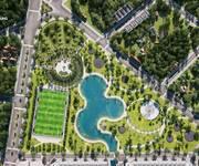1 Những điều bí mật ở dự án Đông Nam Lê Lợi, Đồng Hới, Quảng Bình khiến bạn quan tâm