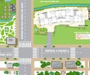 3 Vista Phú Long - khu căn hộ cao cấp chuẩn Singapore ven sông SG, ban giao hoàn thiện, tặng nội thất