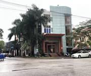 Cho thuê nhà hai mặt tiền lô 8 Lê Hồng Phong, Ngô Quyền,HP