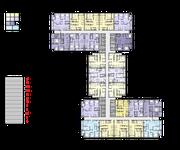4 CHÍNH CHỦ bán cắt lỗ 2 căn view siêu đẹp tại chung cư florence mỹ đình rẻ hơn 100tr