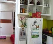 4 Giá sốc  Bán chung cư mini full nội thất,tiện nghi sang trọng Phố Chùa Bộc,Tây Sơn   1.1 tỷ