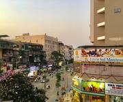 4 Cho thuê căn hộ B7 Phạm Ngọc Thạch 7tr/tháng