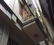 2 Cần Bán nhà đẹp, ngay chợ cầu Lủ - Vũ Tông Phan. 37m2 x 4 tầng, phường Khương Đình, Thanh Xuân, HN