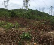 1 BÁN 12.000m2,  giá 1  tỷ - 1.2 hecta  đất tại thôn Phú Thượng-xã Hòa sơn-Hòa Vang-Đà Nẵng.