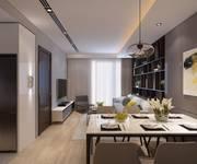 3 Roman plaza - căn hộ đẹp nhất nam từ liêm- chỉ 1,9 tỷ full nội thất